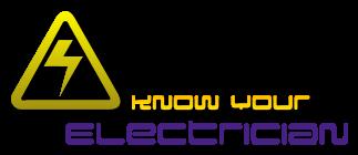 copy50_knowyourelectrician